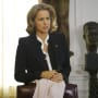 Debating a Mission - Madam Secretary