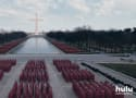The Handmaid's Tale Season 3: Super Bowl Ad Teases Another Uprising