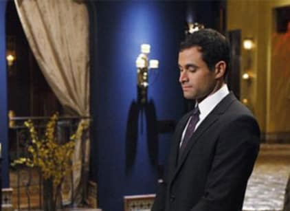 Watch The Bachelor Season 13 Episode 1 Online