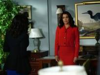 Scandal Season 5 Episode 17