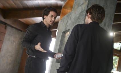 Watch Salvation Online: Season 2 Episode 1