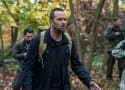 Watch Blindspot Online: Season 3 Episode 12
