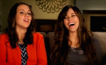 Watch Jill & Jessa Counting On Online: Season 2 Episode 6