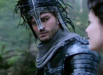 Watch Once Upon a Time Season 1 Episode 7 Online