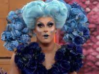 Debating Eliminations - RuPaul's Drag Race All Stars Season 6 Episode 2