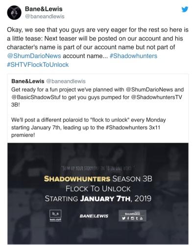 shadowhunters promo 3
