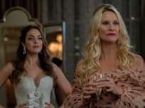 Dynasty Season 2 Episode 8 Review: A Real Instinct for the Jugular