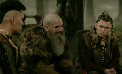 Vikings Series Finale Review: Who Did Not Survive?