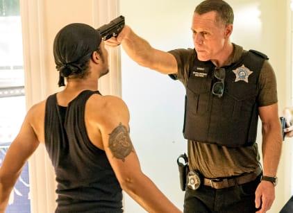 Watch Chicago PD Season 4 Episode 2 Online
