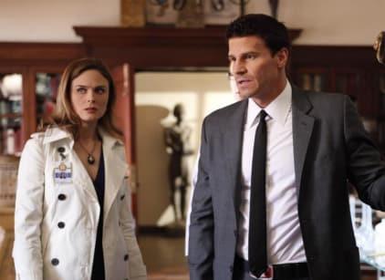 Watch Bones Season 5 Episode 5 Online