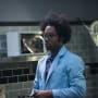 Smarty Pants- Lethal Weapon Season 1 Episode 6