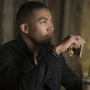 Watch The Originals Online: Season 4 Episode 5