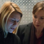 Watch Homeland Online: Season 6 Episode 12
