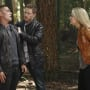Under Arrest - Once Upon a Time Season 4 Episode 3