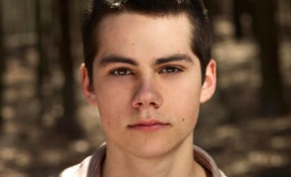 Dylan O'Brien to Romance Jess on New Girl