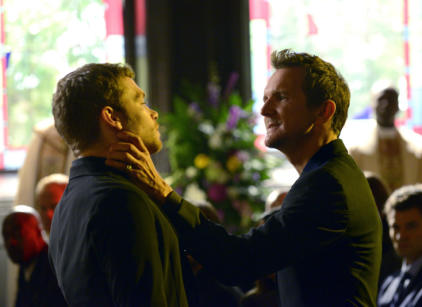Watch The Originals Season 1 Episode 20 Online