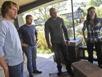 NCIS: Los Angeles Season 6 Episode 8