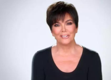 Watch Keeping Up with the Kardashians Season 14 Episode 18 Online