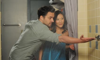 New Girl Season 5 Episode 4 Review: No Girl