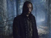 Sleepy Hollow Season 1 Episode 10