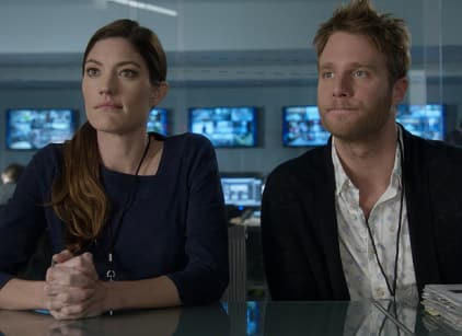 Watch Limitless Season 1 Episode 9 Online