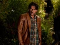 True Blood Season 4 Episode 6