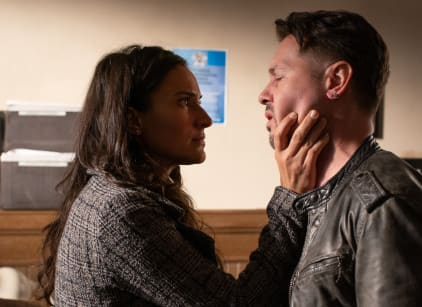 Watch Chicago PD Season 6 Episode 9 Online