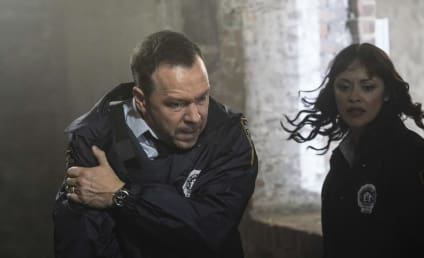 Blue Bloods Season 9 Episode 8 Review: Stirring the Pot