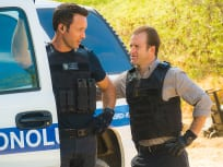 Hawaii Five-0 Season 6 Episode 20