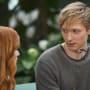 What Does Sebastian Know? - Shadowhunters Season 2 Episode 12
