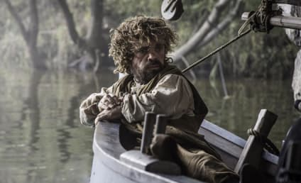 Game of Thrones Picture Preview: Unexpected Allies