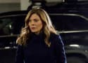 Watch Law & Order: SVU Online: Season 20 Episode 24