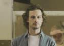 Watch Criminal Minds Online: Season 12 Episode 20