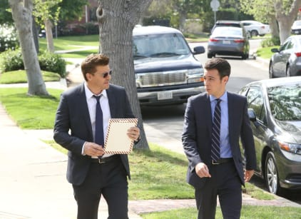 Watch Bones Season 10 Episode 20 Online