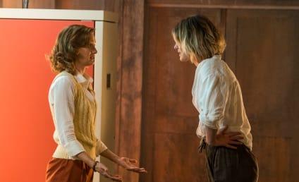 Halt and Catch Fire Season 3 Episode 5 Review: Yerba Buena