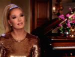 Erika Questions Lisa - The Real Housewives of Beverly Hills