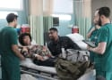 The Resident Season 2 Episode 20 Review: If Not Now, When?
