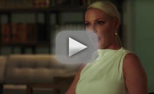 Suits Season 8 Trailer: Welcome, Katherine Heigl!
