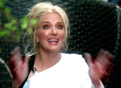 Watch The Real Housewives of Beverly Hills Season 7 Episode 4 Online
