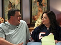 Mike & Molly Season 2 Episode 17