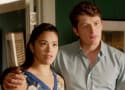 Watch Jane the Virgin Online: Season 2 Episode 15
