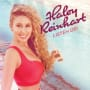 Haley reinhart oh my