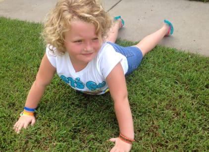 Watch Here Comes Honey Boo Boo Season 3 Episode 7 Online