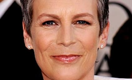 Jamie Lee Curtis Joining NCIS For Two-Part Story Arc