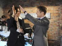 The Good Wife Season 5 Episode 11