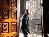 Breaking Bad Season 4 Episode 6
