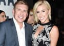 Watch Chrisley Knows Best Online: Season 4 Episode 26