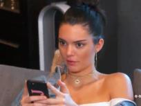 Keeping Up with the Kardashians Season 13 Episode 1