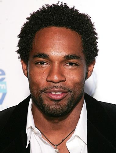 Jason George Pic