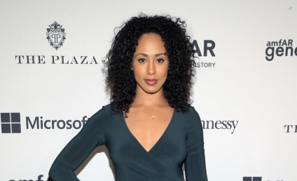 The Walking Dead Casts New Amsterdam's Margot Bingham